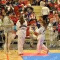 Taekwondo_OpenIlyo2015_A0148