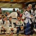 Taekwondo_OpenIlyo2015_A0152