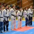 Taekwondo_OpenIlyo2015_A0154