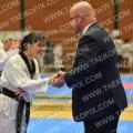 Taekwondo_OpenIlyo2015_A0156