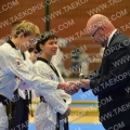 Taekwondo_OpenIlyo2015_A0158