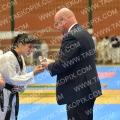Taekwondo_OpenIlyo2015_A0160
