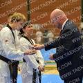 Taekwondo_OpenIlyo2015_A0161
