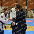 Taekwondo_OpenIlyo2015_A0162