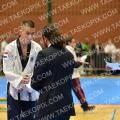 Taekwondo_OpenIlyo2015_A0164