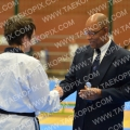 Taekwondo_OpenIlyo2015_A0165