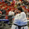 Taekwondo_OpenIlyo2015_A0166