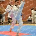 Taekwondo_OpenIlyo2015_A0172