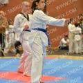 Taekwondo_OpenIlyo2015_A0173