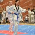 Taekwondo_OpenIlyo2015_A0175