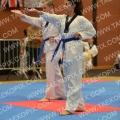 Taekwondo_OpenIlyo2015_A0177