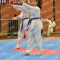 Taekwondo_OpenIlyo2015_A0179