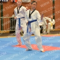 Taekwondo_OpenIlyo2015_A0181
