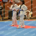 Taekwondo_OpenIlyo2015_A0185