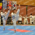 Taekwondo_OpenIlyo2015_A0187
