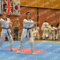 Taekwondo_OpenIlyo2015_A0189