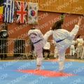 Taekwondo_OpenIlyo2015_A0190
