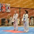 Taekwondo_OpenIlyo2015_A0191