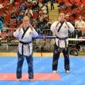 Taekwondo_OpenIlyo2015_A0194