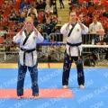 Taekwondo_OpenIlyo2015_A0196