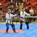 Taekwondo_OpenIlyo2015_A0197