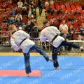 Taekwondo_OpenIlyo2015_A0199