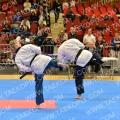 Taekwondo_OpenIlyo2015_A0200