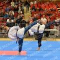 Taekwondo_OpenIlyo2015_A0201
