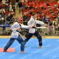 Taekwondo_OpenIlyo2015_A0203