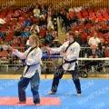 Taekwondo_OpenIlyo2015_A0207