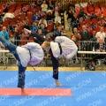 Taekwondo_OpenIlyo2015_A0209