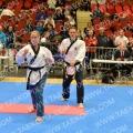 Taekwondo_OpenIlyo2015_A0213