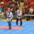 Taekwondo_OpenIlyo2015_A0214