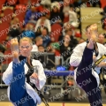 Taekwondo_OpenIlyo2015_A0215