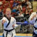 Taekwondo_OpenIlyo2015_A0220