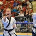 Taekwondo_OpenIlyo2015_A0221