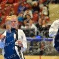 Taekwondo_OpenIlyo2015_A0224