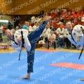 Taekwondo_OpenIlyo2015_A0228