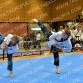 Taekwondo_OpenIlyo2015_A0230
