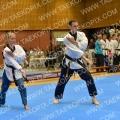 Taekwondo_OpenIlyo2015_A0232