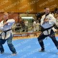 Taekwondo_OpenIlyo2015_A0234