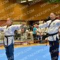 Taekwondo_OpenIlyo2015_A0236