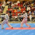 Taekwondo_OpenIlyo2015_A0239