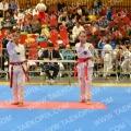 Taekwondo_OpenIlyo2015_A0241