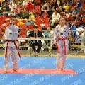 Taekwondo_OpenIlyo2015_A0243