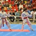 Taekwondo_OpenIlyo2015_A0245