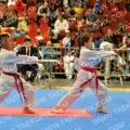 Taekwondo_OpenIlyo2015_A0246