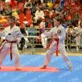 Taekwondo_OpenIlyo2015_A0247