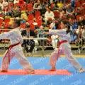 Taekwondo_OpenIlyo2015_A0249