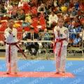Taekwondo_OpenIlyo2015_A0250